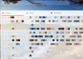 Xóa toàn bộ mail chưa/đã đọc để tiết kiệm dung lượng Gmail 4