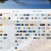 Cách thay đổi theme cho Gmail trên máy tính đơn giản 6