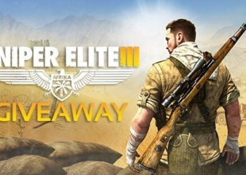 Sniper Elite 3 - Game bắn tỉa hay đang cho Download miễn phí 2