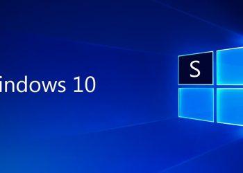 Những tính năng ẩn trên Windows 10 có thể bạn chưa biết 1
