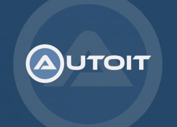 Tải giáo trình tự học AutoIT Tiếng Việt 7