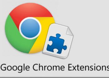 Cách cài đặt Extension hoạt động ở một số web được cho phép 2