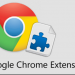 Cách cài đặt Extension hoạt động ở một số web được cho phép 3