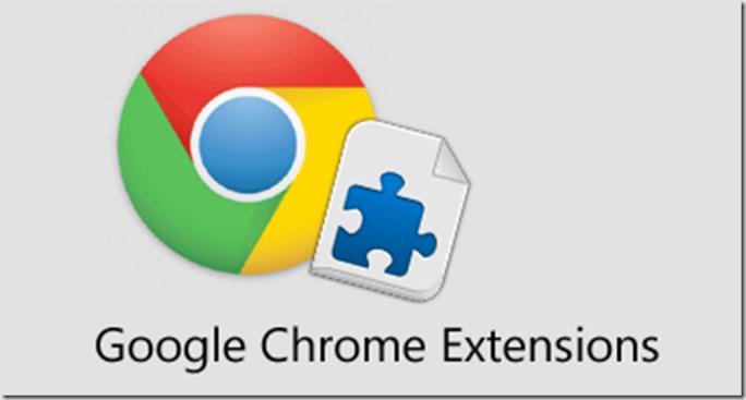 Cách cài đặt Extension hoạt động ở một số web được cho phép 4
