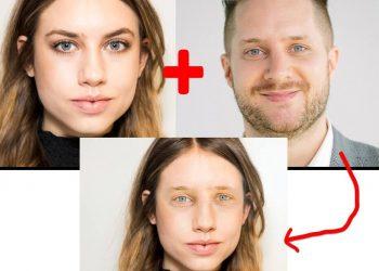Xóa vật thể thừa trong Photoshop bằng một cú click chuột 5