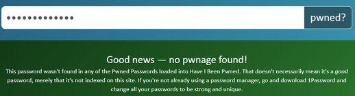 kiểm tra email bị hack