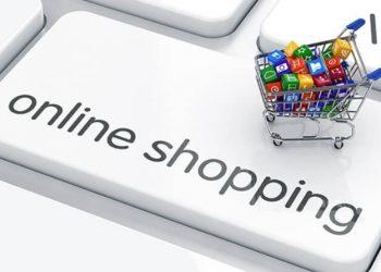 mua hàng online giá rẽ