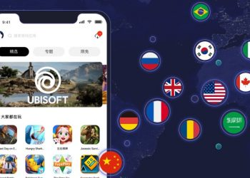 Hack Game và App trên Iphone không cần Jaibreak với TutuApp 5