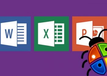 Tại sao nên xóa Office 2003 trên máy tính ngay từ bây giờ 6