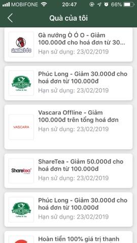 Cách lắc MOMO nhận 2 tỉ chia đều