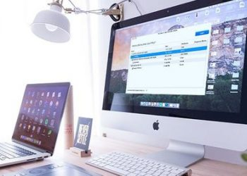 EaseUS Data Recovery Wizard for MacBook