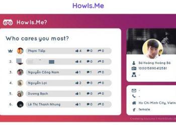 Cách kiểm tra ai tương tác với bạn nhiều nhất trên Facebook 1