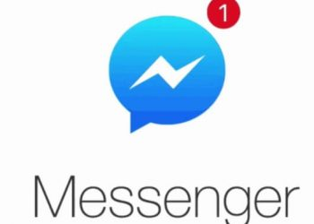 gửi tin nhắn messenger hàng loạt