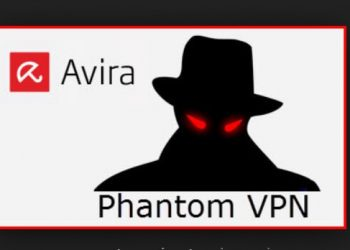 Avira Phantom VPN 2.21 Pro