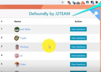 Defoundly-by-J2TEAM