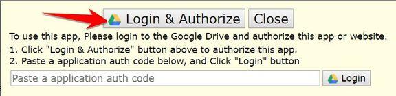 Cách Upload File từ URL lên Google Drive không cần tải về máy tính 4