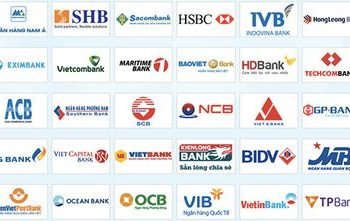 Những điều cần biết về thẻ ATM, Thẻ ghi nợ, Thẻ tín dụng ở Việt Nam 2