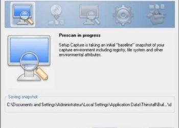 Hướng dẫn cài đặt Kali Linux 2020 và khám phá các tính năng mới 1