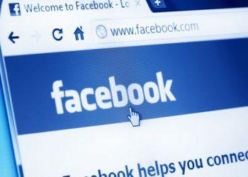 Cách tìm kiếm tất cả thông tin người nào đó trên Facebook 2