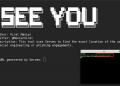 Cách tìm IP của web dùng Cloudflare 2