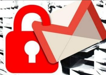 confidential mode gmail