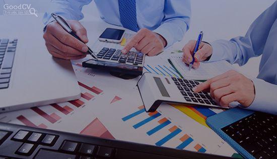 Kế toán tổng hợp nắm rõ các kỹ năng mềm này sẽ trở nên chuyên nghiệp hơn 6