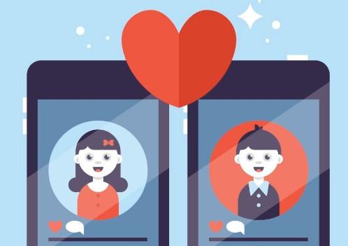 Cách mở tính năng Hẹn hò Facebook (Secret Crush)