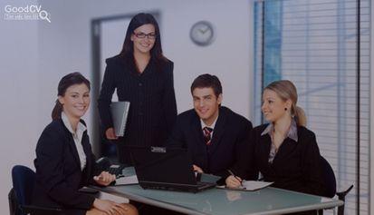 Nhân viên kinh doanh không làm những việc sau, hãy xem lại mình? 5