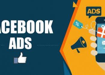 Share TUT set Camp để có nhiều Comment bằng Facebook Ads 2