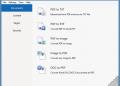 Download PDF Shaper Professional 9.2 Full - Tối ưu hóa file PDF 2