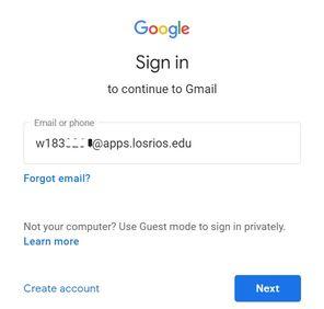 tạo Google Drive Unlimited