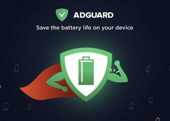 Cách nhận Key Adguard bản quyền miễn phí cho mọi thiết bị