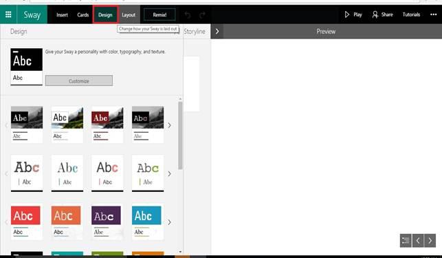 Hướng dẫn sử dụng Office 365 của Microsoft mới nhất 48