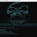 Download Tool Anon DDoS Website bằng SOCKS hoặc Proxy 12