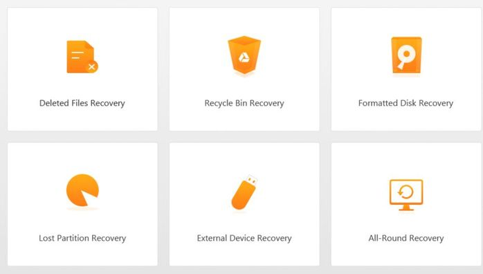 recovery file delete anyrecover
