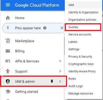 Cách nhận 300$ tạo VPS của Google Cloud bằng IBAN miễn phí 7