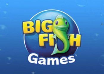 keymaker bigfish games