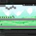 Hướng dẫn cách viết Game bằng Game Maker Studio 2 12