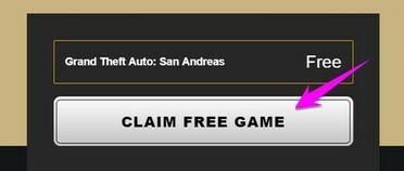 claim free game