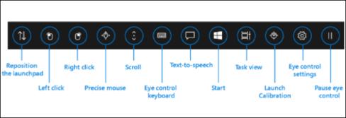 Tính năng mới của Windows 10 20H1, phát hành vào mùa xuân năm 2020 2
