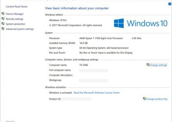 Tổng hợp các thủ thuật, mẹo hay trên Windows/MAC bạn cần biết 1