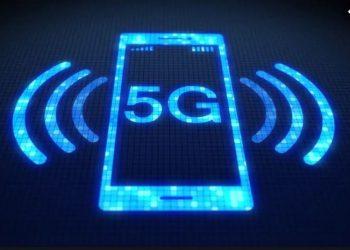 Mạng 5G sẽ thay đổi cuộc sống của chúng ta như thế nào? 2