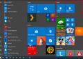6 cách Bookmark folder bạn yêu thích trên Windows 10 3