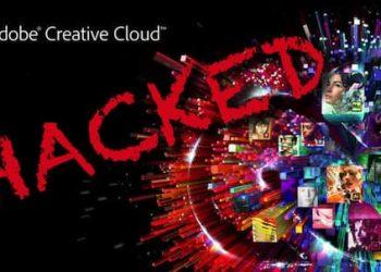 Hướng dẫn crack toàn bộ phần mềm của Adobe 2017 1