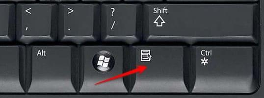 Tổng hợp các thủ thuật, mẹo hay trên Windows/MAC bạn cần biết 14