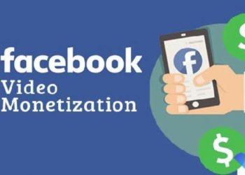 Có nên mua Page để kiếm tiền với Facebook Ad Breaks? 2