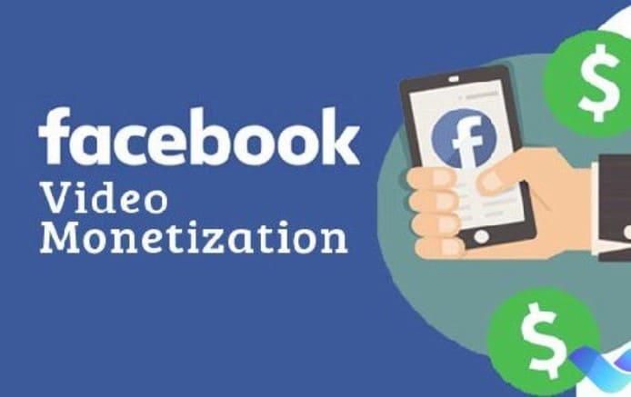 Mới chơi Ad Breaks có nên mua page để bắt đầu kiếm tiền trên Facebook?