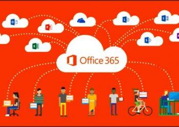 4 Cách để Download Office 365 Pro bản quyền miễn phí 2