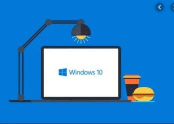 optimize windows 10
