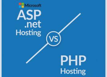 Cách đăng ký Hosting ASP.Net và PHP 60 ngày miễn phí tại SmarterAsp 2